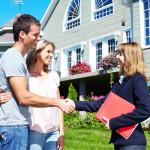 Как правомерно решить споры по недвижимости в 2018 году?