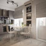 Главные правила выбора квартиры