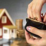 Что делать, если не приходят квитанции для оплаты налога на недвижимость?