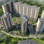 Единая база данных оценки недвижимости готова к запуску