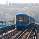 20 новых станций метро, безналичная оплата проезда -что нас ждет в ближайшие 5 лет в дорожной сфере?