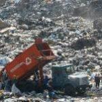 В Киеве построят завод по переработке мусора