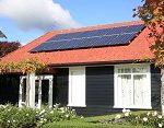За какой срок окупится солнечная электростанция?