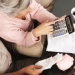 Субсидии получили только 58,5% домохозяйств, обратившихся в управление