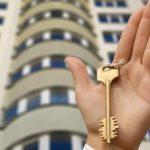 Начался прием заявлений на льготный кредит по программе Доступное жилье