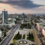 Сколько стоят квартиры в Донецке?