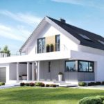 Как правильно снимать дом на сутки?