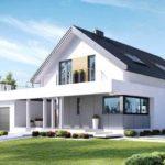 Преимущества покупки дома через агентство по недвижимости