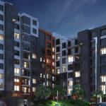 Почему приобрести квартиру в новостройке в Черновцах – мудрое решение?