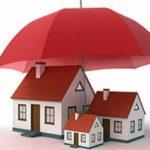 Страхование квартиры или дома: что нужно знать?