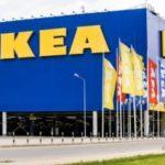 Когда откроется IKEA в Украине?
