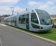 КГГА хочет закупить трамваи по самым дорогим ценам