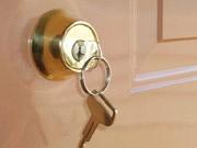 Новая схема выманивания денег у квартиросъемщиков