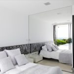 Главные ошибки в оформлении спальни