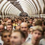 Пригород Киева будет существенно расширяться