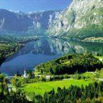 Прибыльные инвестиции в недвижимость в Словакии