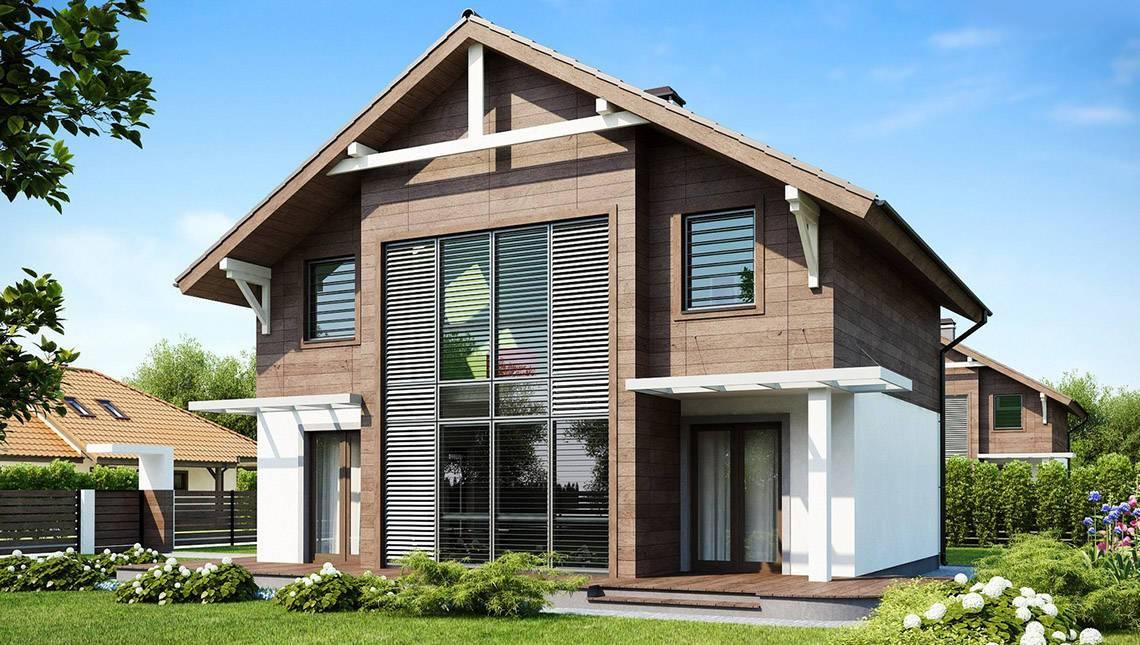 Получение разрешения на строительство дома