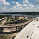 Когда начнут строить метро на Троещину?