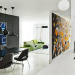 Как выбрать квартиру для долгосрочной аренды?