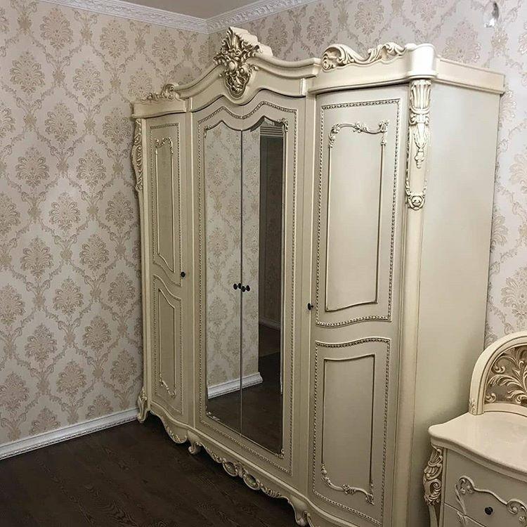 В чем же выгода мебели изготовленной под заказ?