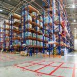 Как определить цену проектирования и постройки склада