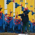 НКРЭКУ дали 2 недели на пересмотр стоимости распределения газа