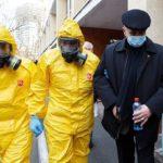 Коронавирус в Украине: что нужно знать?