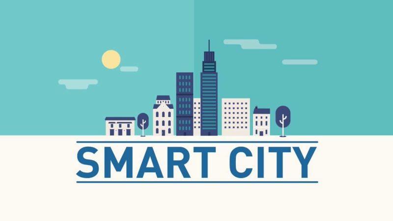 Как купить билет в Kyiv Smart City