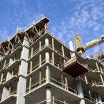 Уплата налога при продаже объектов незавершенного строительства