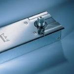 Доводчики дверей: особенности, разновидности, преимущества