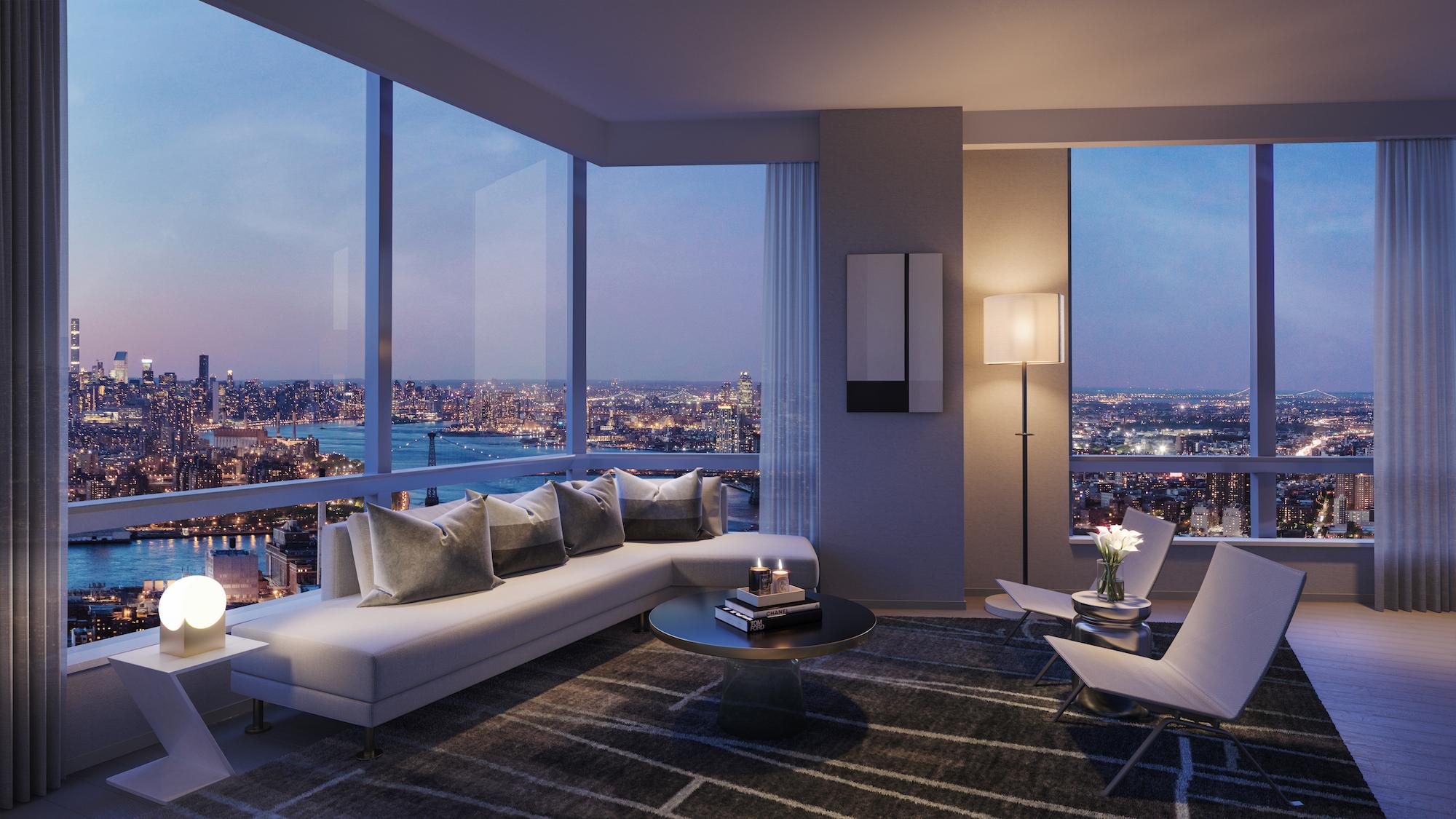 Как купить квартиру по разумной стоимости