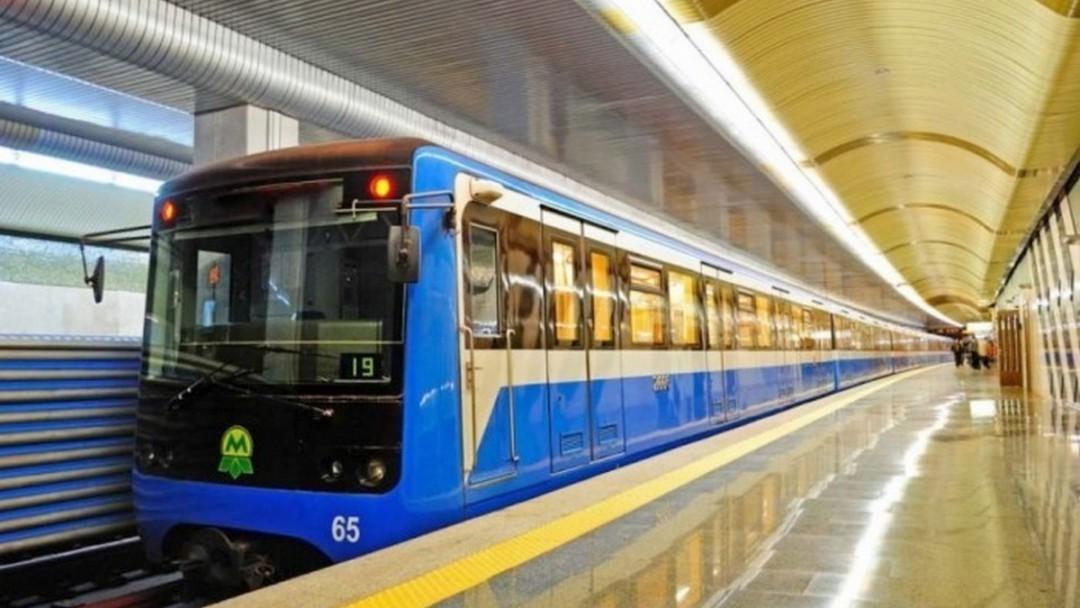 Действие зеленой карты метрополитена заканчивается 31 марта