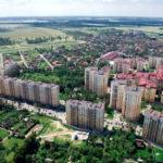 Что вы должны знать перед просмотром недвижимости
